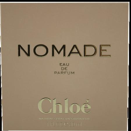 Chloé Nomade Eau de Parfum (EdP)