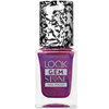 Bild: LOOK BY BIPA Gem Stone Nail Polish 040 amethyst
