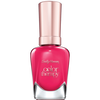 Bild: Sally Hansen Color Therapy Nagellack pampered in pink