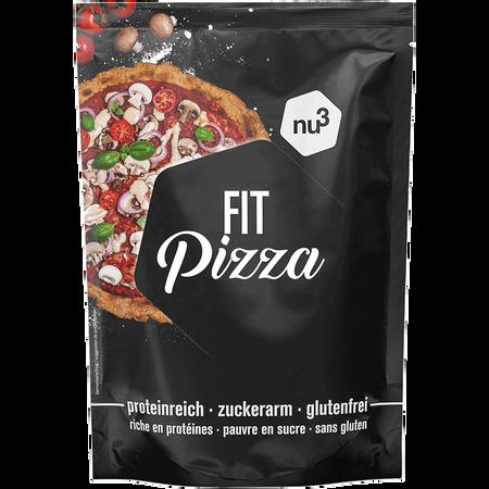 NU3 Fit Pizza