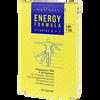 Bild: the wellness co. Energy Formula Magnesium 400 Kapseln