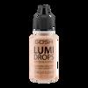Bild: GOSH Lumi Drops Highlighter bronze