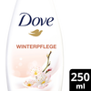 Bild: Dove Duschgel Winter Limited Edition