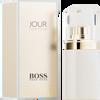 Bild: Hugo Boss Jour Pour Femme Eau de Parfum (EdP) 30ml