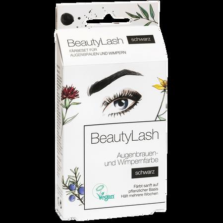 BeautyLash Augenbrauen- und Wimpernfarbe