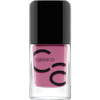 Bild: Catrice ICONails Gel Lacquer Nagellack i have a blush on you