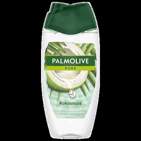 Palmolive Pure Kokosnuss Duschgel