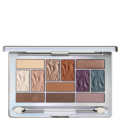 Physicians Formula Butter Eyeshadow Palette Tropical Nights