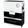 Bild: MEDICAL BEAUTY for Cosmetics Hair Plus Hightech-Set