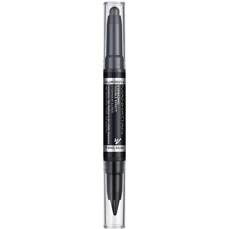 MANHATTAN Eyemazing Double Ended Eyeshadow & Eyeliner