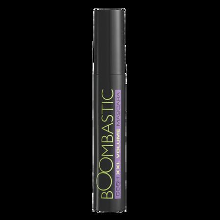 GOSH Boombastic XXL Volume Mascara black
