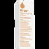 Bild: Bi-Oil Hautpflege-Öl Spezialist