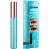 Bild: L'ORÉAL PARIS Paradise Extatic Mascara Waterproof