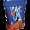 Bild: Elephant Pretzels Pizzageschmack