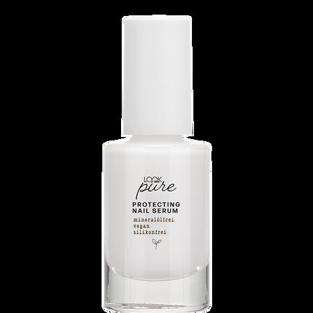 LOOK BY BIPA pure Protecting Nail Serum