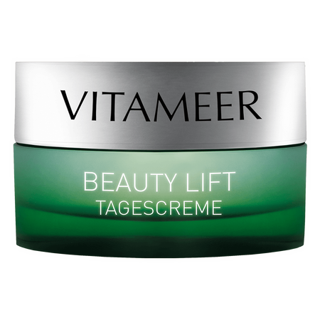 VITAMEER Beauty Lift Tagescreme
