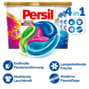 Bild: Persil 4 in 1 Color Discs