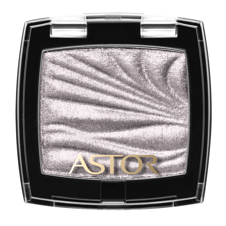 ASTOR EYEARTIST Color Waves Shadow