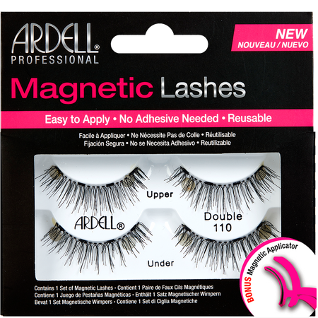 ARDELL Magnetische Wimpern Magnetic Lashes Double 110