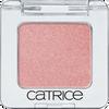 Bild: Catrice Absolute Eye Colour Lidschatten coppercabana