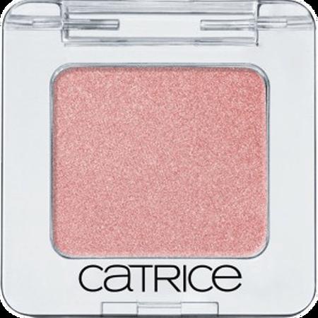 Catrice Absolute Eye Colour Lidschatten