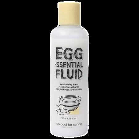 TCFS EGG-SSENTIAL Fluid