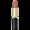 Bild: L'ORÉAL PARIS Color Riche Matte Lippenstift 634