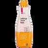 Bild: BI HOME Colorwaschmittel Orangenblüte flüssig