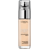 Bild: L'ORÉAL PARIS Perfect Match Make-up