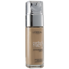 Bild: L'ORÉAL PARIS Perfect Match Make Up 3.D/3.W