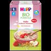 Bild: HiPP Porridge Hafer Erdbeere-Himbeere