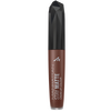 Bild: MANHATTAN Stay Matte Liquid Lip Colour coffee in nyc