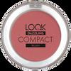 Bild: LOOK BY BIPA Dazzling Compact Blush 060