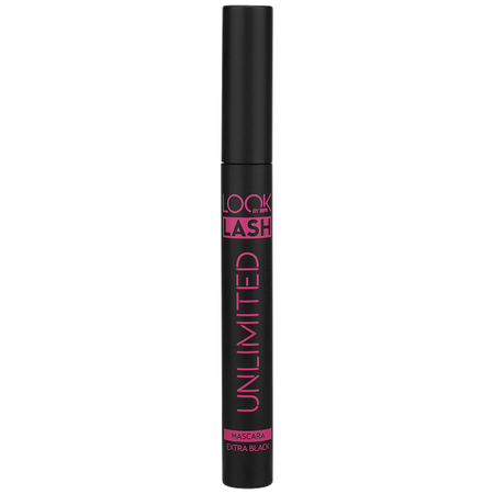 LOOK BY BIPA Lash Unlimited Mascara