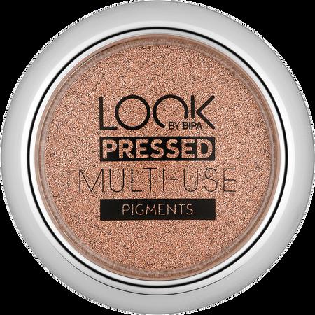 LOOK BY BIPA Pressed Multi-Use Pigments
