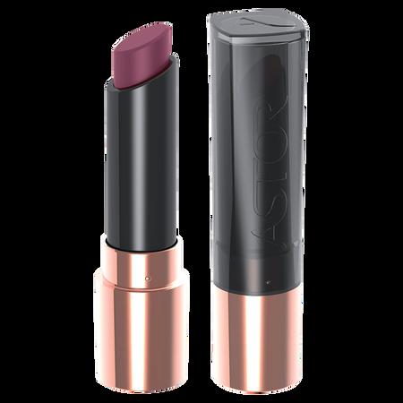 ASTOR Perfect Stay Fabulous Lipstick