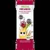 Bild: Freche Freunde Getreideriegel Banane, Rote Traube & Aronia