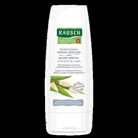 RAUSCH Weidenrinden Spezial-Spülung