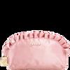 Bild: LOOK BY BIPA Miomojo Kosmetiktasche S rosa