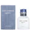 Bild: Dolce & Gabbana Light Blue pour Homme Eau de Toilette (EdT)