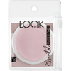 Bild: LOOK BY BIPA Essential Puder Pad