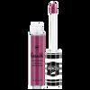 Bild: Kokie Professional Kissable Liquid Lipstick impeccable