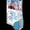 Bild: Disney's Frozen 2 Socken 3er