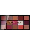 Bild: Revolution Re-Loaded Eyeshadow Palette red alert