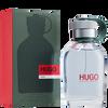 Bild: Hugo Boss HUGO Man Eau de Toilette (EdT) 75ml