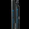 Bild: essence Superfine Eyeliner Pen waterproof