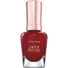 Bild: Sally Hansen Color Therapy Nagellack unwine'd