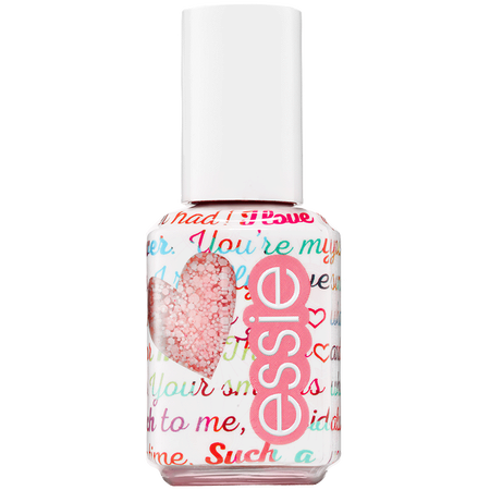 Essie Nagellack Valentines Day Collection