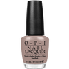 Bild: O.P.I Nail Lacquer berlin there done that