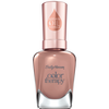 Bild: Sally Hansen Color Therapy Nagellack sunrise salutation